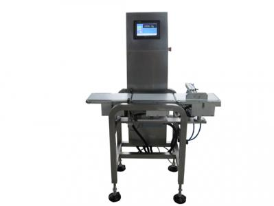 High Speed Check Weigher CW-N150